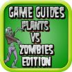 Plant Vs Zombies Pictures Inspiration Game Guides Plants Vs Zombies Edition