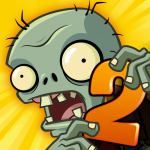 Plant Vs Zombies Pictures Inspired User Blog Ernestoam Pvz Square Icons
