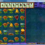 Plant Vs Zombies Pictures Inspiring I Zombie Endless Plants Vs Zombies Wiki