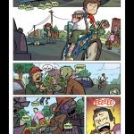 Plant Vs Zombies Pictures Marvelous Plants Vs Zombies Ics On the App Store