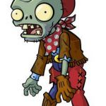 Plant Vs Zombies Pictures Pretty 311 Best Plants Vs Zombies 2 Images In 2017