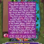 Plant Vs Zombies Pictures Pretty Pro Guide for Plants Vs Zombies Heroes