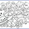 Plants Vs Zombies Coloring Book Amazing Author Archives