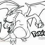 Poke Mon Coloring Pages Awesome Pokemon Card Coloring Pages New Pokemon to Print Awesome Pokemon