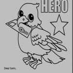 Poke Mon Coloring Pages Creative 16 Inspirational Pokemon Coloring Pages Kanta