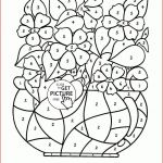 Poke Mon Coloring Pages Exclusive Coloriage St Patrick with Fantastic Pokemon Coloring Pages Free