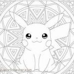 Pokemon Coloring Pages for Kids Amazing Pokemon Coloring Pages Treecko Best Pokemon Color Sheet Home