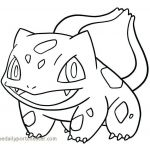 Pokemon Coloring Pages for Kids Beautiful Pikachu Coloring Pages Elegant Perfect Pokemon Coloring Pages