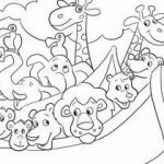 Pokemon Coloring Pages for Kids Beautiful Pokemon Coloring Pages Treecko Best Pokemon Color Sheet Home