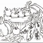 Pokemon Coloring Pages for Kids Brilliant Eevee Coloring Page Fvgiment