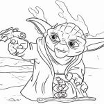 Pokemon Coloring Pages for Kids Excellent Legendary Pokemon Coloring Pages Unique Pokemon to Print New Pokemon