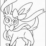 Pokemon Coloring Pages for Kids Exclusive Inspirational Coloring Pages Doraemon for Adults Picolour