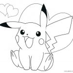 Pokemon Coloring Pages for Kids Exclusive Legendary Pokemon Coloring Pages Elegant Best Coloring Pages Pokemon
