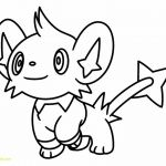 Pokemon Coloring Pages for Kids Exclusive Lovely Pokemon Cat Coloring Pages