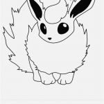 Pokemon Coloring Pages for Kids Inspirational Coloring Pages for Kids Line Coloring Pages for Kids