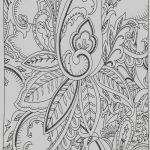 Pokemon Coloring Pages for Kids Inspired 16 Inspirational Pokemon Coloring Pages Kanta