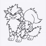 Pokemon Coloring Pages for Kids Inspired Charizard Coloring Pages New Pokemon Coloring Pages Printable Luxury
