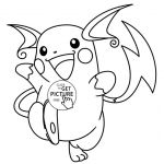 Pokemon Coloring Pages for Kids Marvelous Pretty Pokemon Ex Coloring Pages – Simplesnacksp