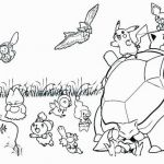 Pokemon Coloring Pages for Kids Wonderful Free Printable Coloring Pages Pokemon Black White Pokemon