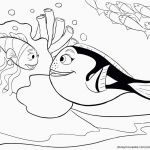 Pokemon Coloring Pages Free Awesome Coloring Book Free Unique Free Printable Disney Coloring Pages for