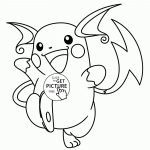 Pokemon Coloring Pages Free Awesome Jvzooreview Part 2