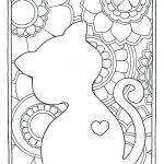 Pokemon Coloring Pages Free Awesome Pokemon Christmas Coloring Pages Printable – Psubarstool
