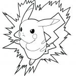 Pokemon Coloring Pages Free Awesome Pokemon Colouring Pages – Suburbanliving
