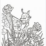 Pokemon Coloring Pages Free Best Of Coloring Pages to Print Christmas