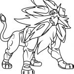 Pokemon Coloring Pages Free Best Of New Coloring Pages Pokemon Download Coloring Pages for Free