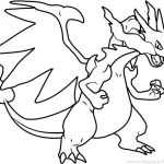 Pokemon Coloring Pages Free Best Of Print Pokemon Cards Free Cards Coloring Pages 6 Best