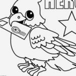 Pokemon Coloring Pages Free Inspirational Coloring Page Silvally Coloring Fun