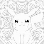Pokemon Coloring Pages Free Inspirational Free Pikachu Coloring Pages Inspirational Pokemon Coloring Pages Free