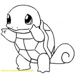 Pokemon Coloring Pages Free Inspirational Pokemon Coloring Pages for Kids at Getdrawings