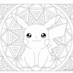 Pokemon Coloring Pages Free New Free Printable Coloring Pages Pokemon Black White Fresh Pokemon Info