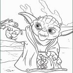 Pokemon Coloring Pages Free New Free Printable Pokemon Coloring Pages Luxury Pokemon Logo Coloring