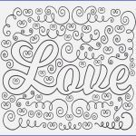 Pokemon Coloring Pages Free New Jesus Loves Me Coloring Sheet
