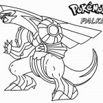 Pokemon Coloring Pages Free New Luxury Legendary Pokemon Coloring Pages Free