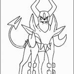 Pokemon Coloring Pages Free Unique Pokemon Coloring Page Cool for Your Luxury Legendary Pokemon