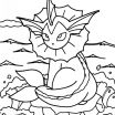 Pokemon Coloring Pictures Amazing Pokemon Printable Coloring Pages