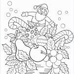 Pokemon Coloring Sheets Best Of 40 Elegant Pokemon Colouring Book