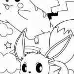 Pokemon Coloring Sheets Best Of Pokemon Coloring Pages Treecko Best Pokemon Color Sheet Home