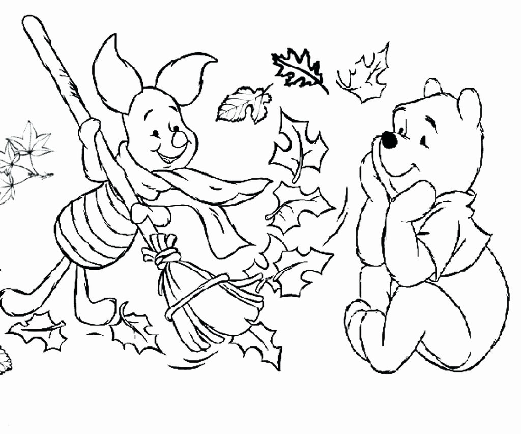 Pokemon Coloring Sheets Fresh New Dinosaur Coloring Pages Inspirational Pokemon Worksheet Home