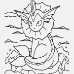 Pokemon Coloring Sheets Inspirational Disney Coloring Pages for Kids