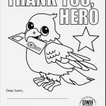 Pokemon Coloring Sheets Inspirational Thank You Coloring Pages