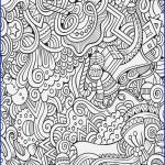 Pokemon Coloring Sheets Unique 19 Pokemon Coloring Pages Free Line Collection Coloring Sheets