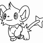 Pokemon Free Printables Exclusive Pokemon Print Out Coloring Pages Lovely Pikachu Pokemon Coloring
