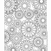Pokemon Pages to Color Amazing 42 Lovely Pics Line Coloring Book – Fun Time