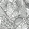Pokemon Pages to Color Elegant Pokemon Coloring Pages Treecko Best Pokemon Color Sheet Home