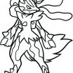 Pokemon Printable Pages Amazing Coloring Pages Pokemon Characters Awesome Pikachu Printable