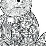 Pokemon Xy Coloring Pages Amazing Free Printable Coloring Pages Pokemon Black White Best Pokemon